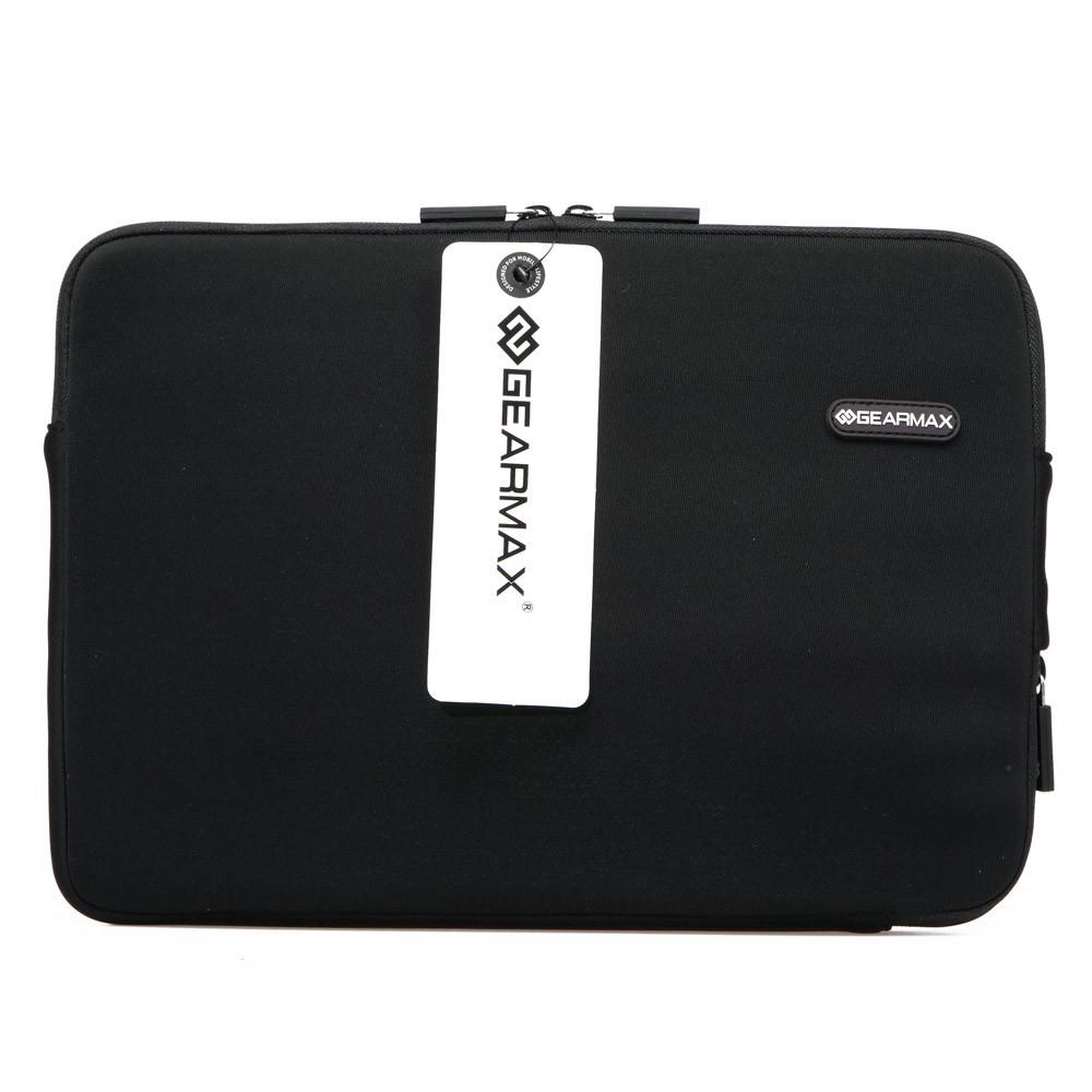 2016 para macbook laptop case fundas para notebook mais for Fundas notebook
