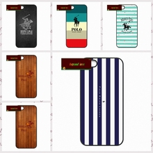 Striped Polo Ralph Lauren Phone Cover case for iphone 4 4s 5 5s 5c 6 6s plus samsung galaxy S3 S4 mini S5 S6 Note 2 3 4 DE0219(China (Mainland))