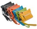 Fashion Women Housekeeper PU Leather Key Holder Car Key Wallet Female Coin Purse Keysmart