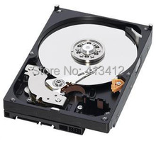 Please enquiry 3rdParty Pillar Axiom 600 Storage System 1450-00195-33 FC Brick, ST3300657FC (300GB - 15000 RPM - FC Disk)(China (Mainland))