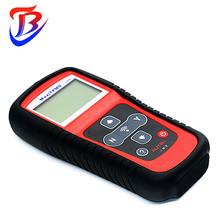 Original Autel TPMS Diagnostic and Service Tool MaxiTPMS TS401 V2.56 Autel MaxiTPMS TS401 Diagnostic Tool Autel TPMS Scanner (China (Mainland))