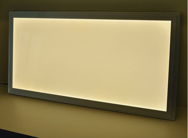 Good quality best price dimmable led panel light led ceiling light lamp 900*300 35W, 4 pieces/lot+free shipping(China (Mainland))