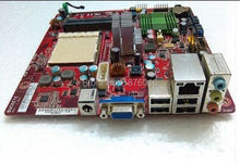 Original 63Y8796 46R6474 Desktop Motherboard for LENOVO ThinkCentre A61e 45C7723 43C2767 45C8970 100% Tested Working(China (Mainland))
