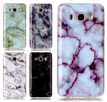 Buy DEEVOLPO Phone Case Samsung Galaxy J3 J5 J7 2015 2016 J310 J510 J710 S3 S4 S5 S6 S7 Edge G530 Soft Marble Stone Cover DP02 for $1.10 in AliExpress store