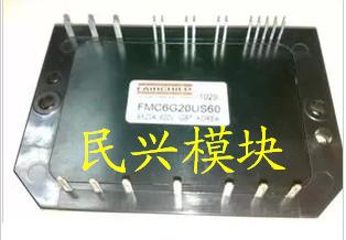 [FMC6G20US60] [new module Longxing original authentic quality hundred]<br><br>Aliexpress