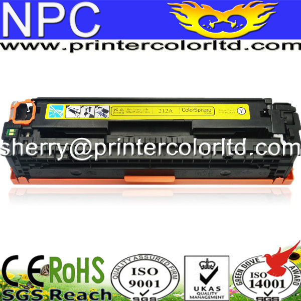 hp-laserjet-pro-200-kartridzhi