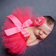 Newborn Photography Props Infant Costume Outfit Cute Princess Skirt Handmade Crochet Beanie Beaded Cap Baby Girl Summer Dress(China (Mainland))
