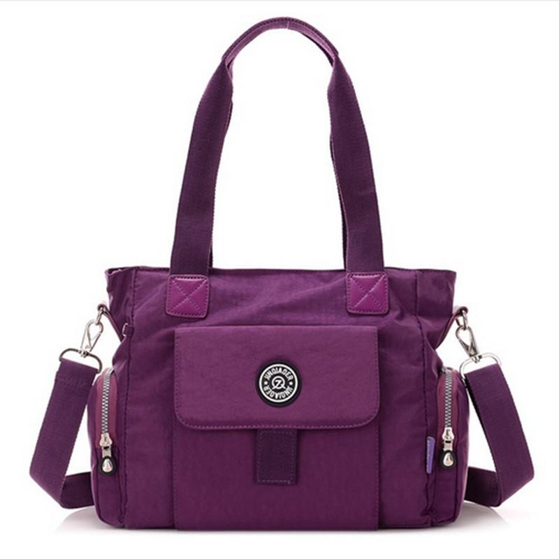 Online Get Cheap Fake Designer Bags Cheap -Aliexpress.com ...