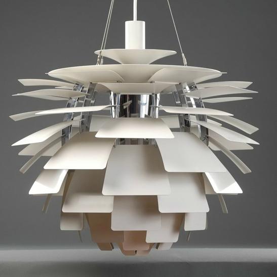 online kaufen gro handel louis poulsen artischocke. Black Bedroom Furniture Sets. Home Design Ideas