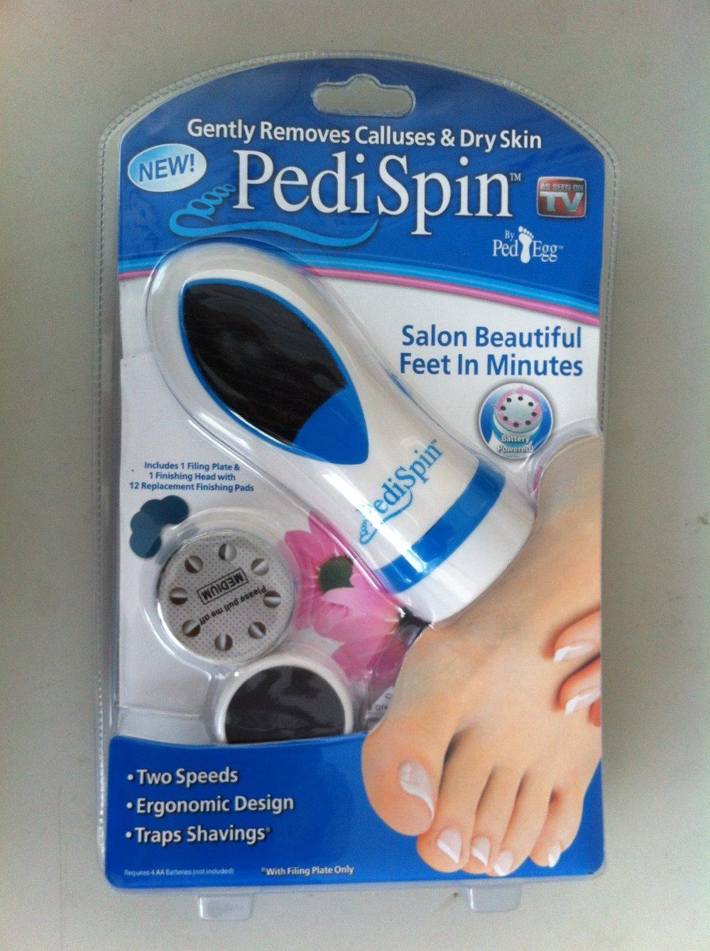 foot care tool velvet smooth express pedi diamond set electric pedicure machine foot file feet care pedicura skin callus remover(China (Mainland))