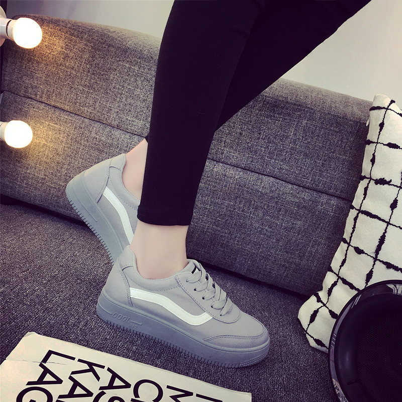 2016 student women casual shoes shoes ladies trainers casual shoes 204<br><br>Aliexpress