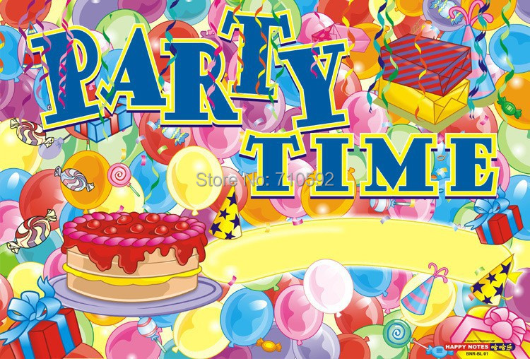 describe the scene at a birthday party What are some adjectives describes party an office christmas party or a teenage birthday party adjectives in spanish to describe a christmas party.