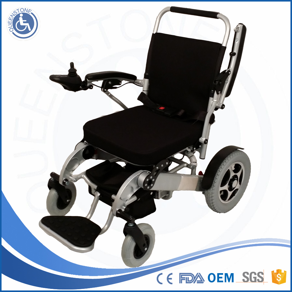Popular Power Wheelchair Buy Cheap Power Wheelchair Lots