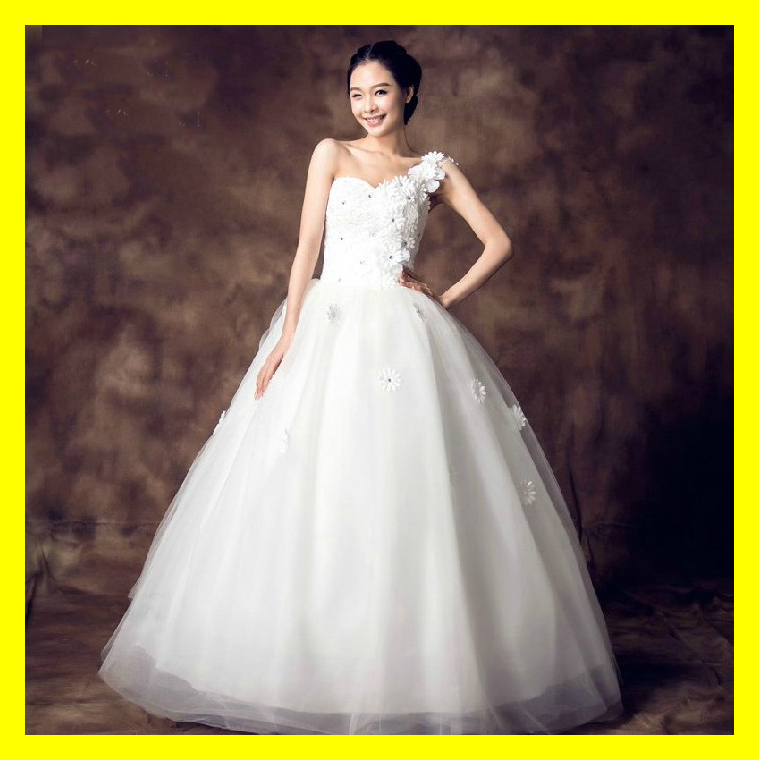 Black and white wedding dresses sheath dress lds short for Black designer wedding dresses