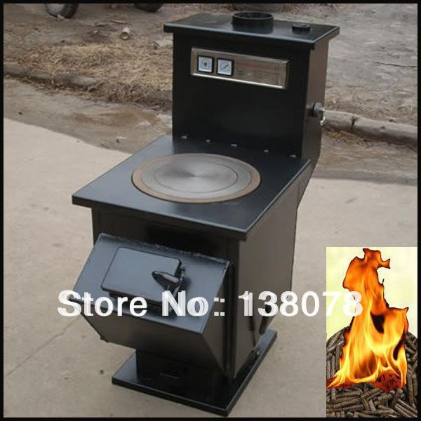 Low power solar cooking stove wood cook stoves biomass