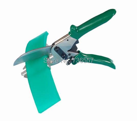New Silk Screen Printing Squeegee Rubber Blade Cutter DIY Manual Screen Print Cutting Machine Tool(China (Mainland))