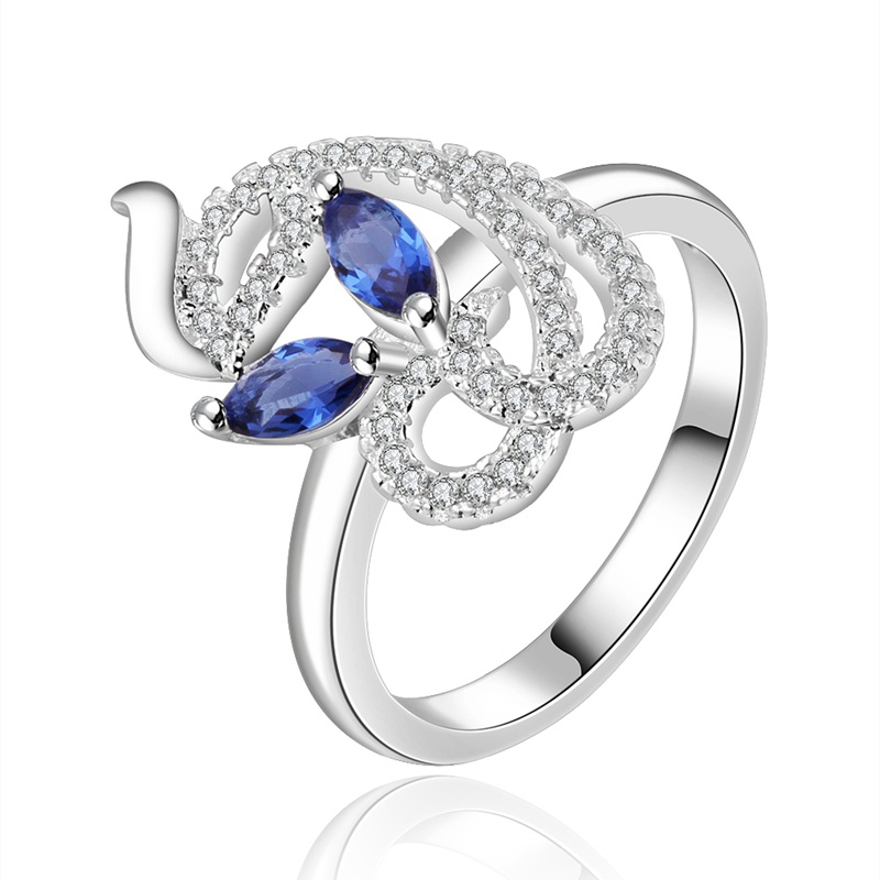 wholesale 925 sterling silver rings 925 sterling