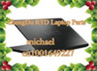 Laptop HU Hungarian Keyboard For SONY SVF14A15ST SVF14A1C001S SVF14A1C005B Black with Backlit<br><br>Aliexpress