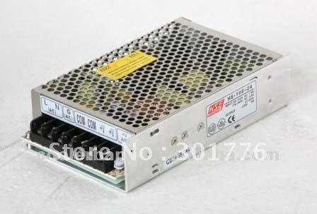60W AC-DC power suply 100~240V input, 5V output 60W switch power
