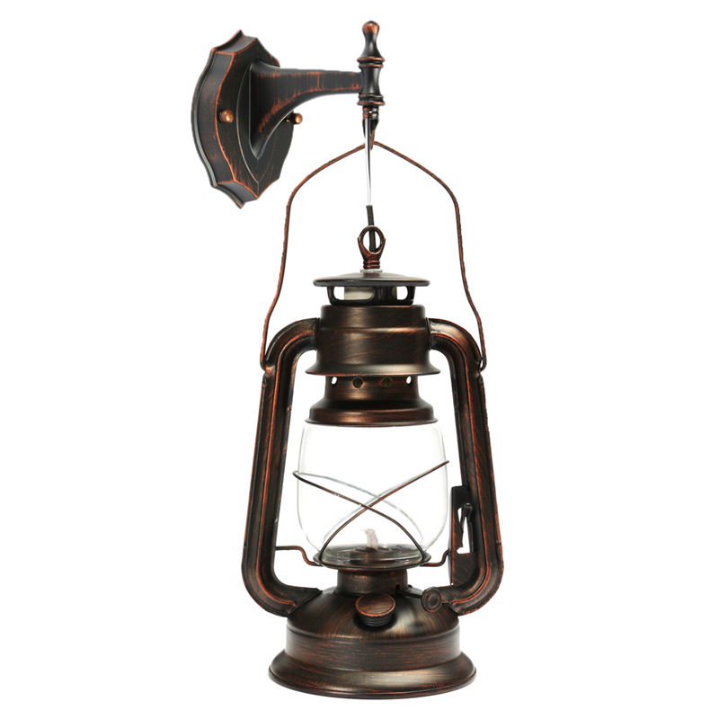 Popular Antique Kerosene Lamp-Buy Cheap Antique Kerosene Lamp lots from China Antique Kerosene ...