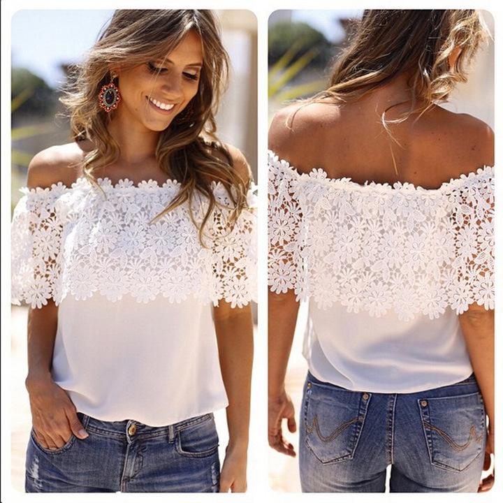 Женские блузки и Рубашки CHOICE 2015 Sheinside Blusas #3225 женские блузки и рубашки choice 2015 sheinside blusas 3225