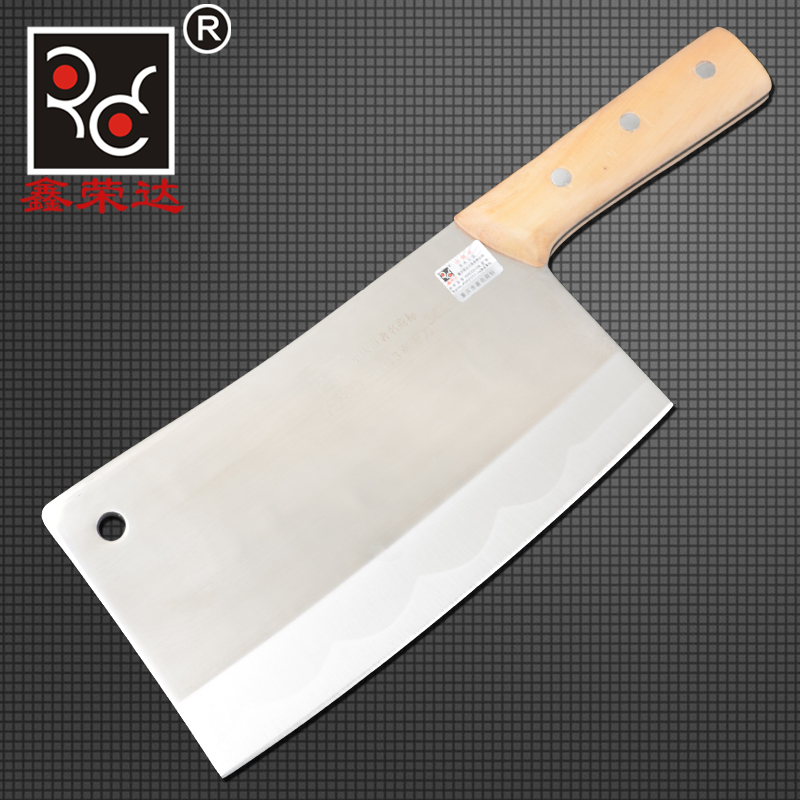 buy tainless steel kitchen knives cooking tools handmade cut bone chop bone. Black Bedroom Furniture Sets. Home Design Ideas