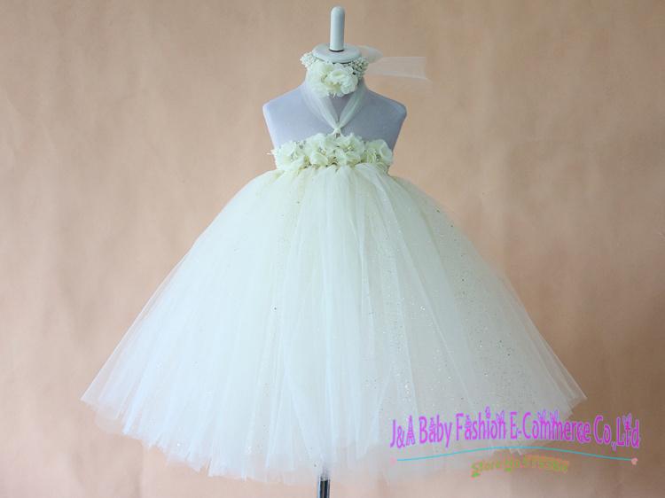 Compra bailarina vestido de novia online al por mayor de China ...