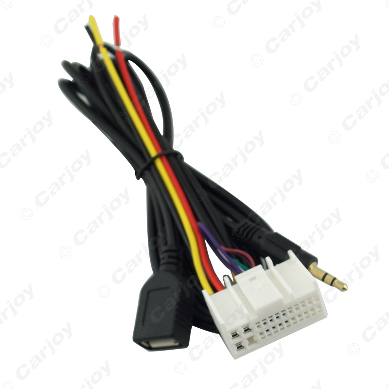 jvc kd s26 wiring harness Jvc S Wiring Harness on toyota wiring harness, led wiring harness, automotive wiring harness, kenwood wiring harness, yamaha outboard wiring harness,
