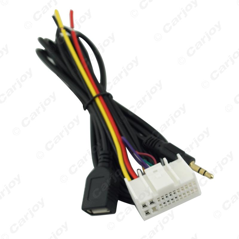 pin jvc wiring harness automotive wiring diagrams description pin jvc wiring harness