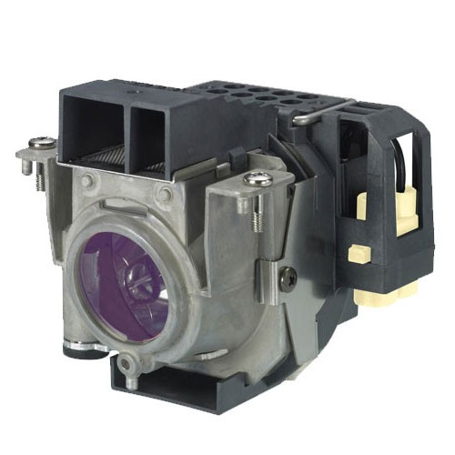 Compatible Projector lamp for NEC NP40G