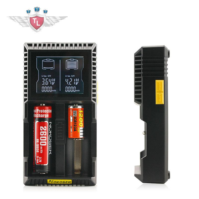 backup power supply wall portable car battery charger dock switching 12V 18650 14500 16340 26650 10440 Ni-MH AAAAA C SC(China (Mainland))