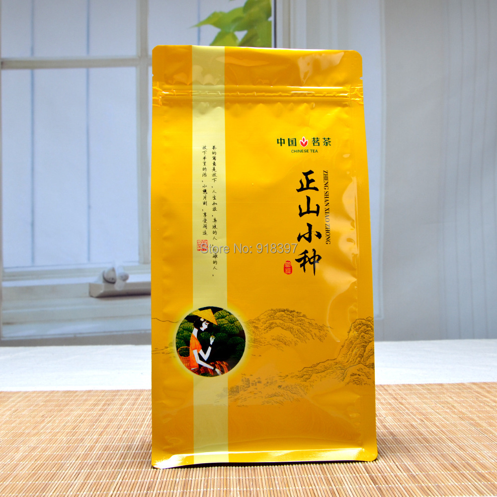 500 grams. Organic black tea, black tea, the famous Chinese tea, lose weight, free shipping<br><br>Aliexpress