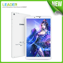 Teclast P70 3G Octa Core Phone Call Tablet Android 4 4 7 Inch Cheap Original Teclast