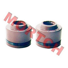 GY6 50cc 125cc 150cc Valve Oil Seal of Valvel for Scooter / ATV / Moped / Motorcycle (Free Shipping)