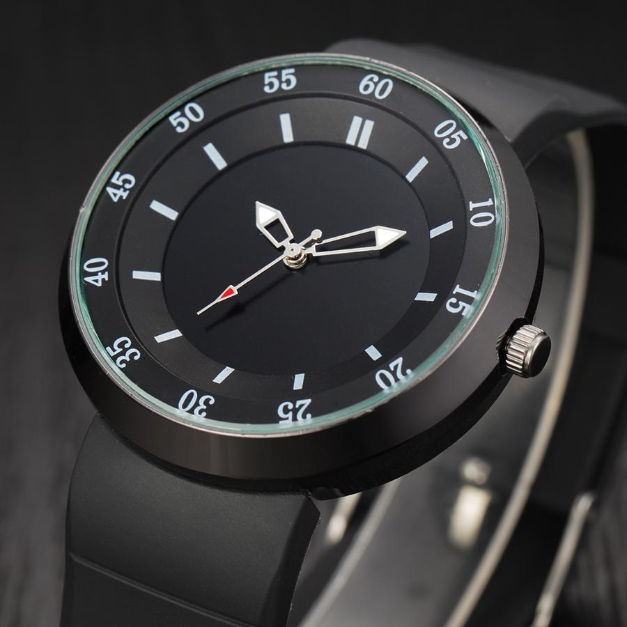 popular cool cheap watches for men buy cheap cool cheap watches whole cheap watches mens fashion cool future designer watches men women rubber casual gifts quartz watch