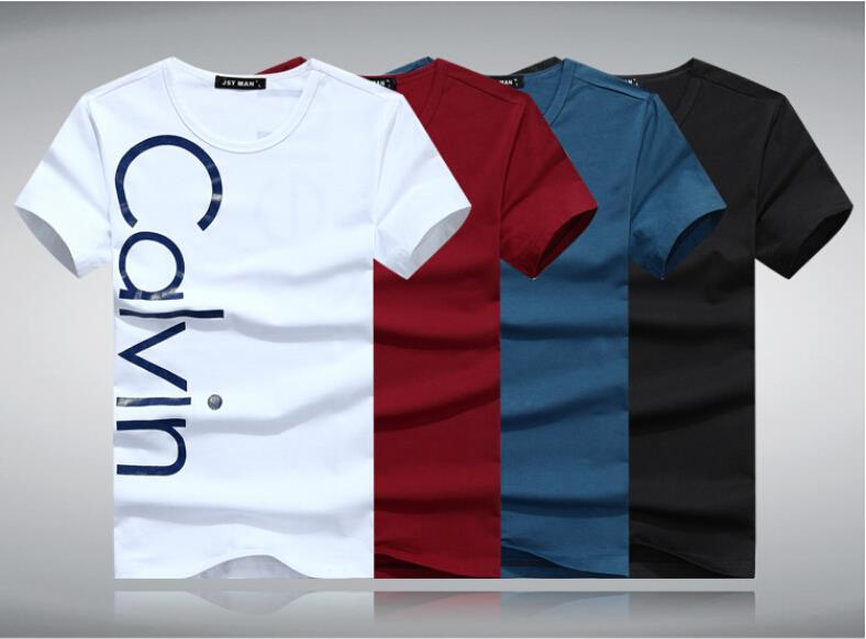 Мужская футболка T-shirt Camisa Masculina 2015 T o m/3xl oem m 3xl camisa 2015 f940021p38