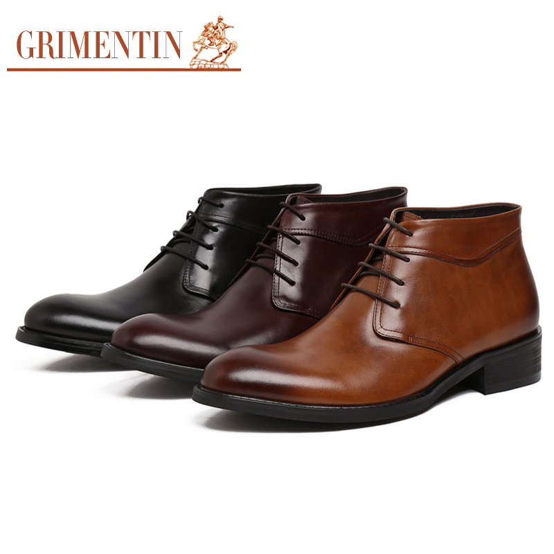 aliexpress buy grimentin brand designer mens