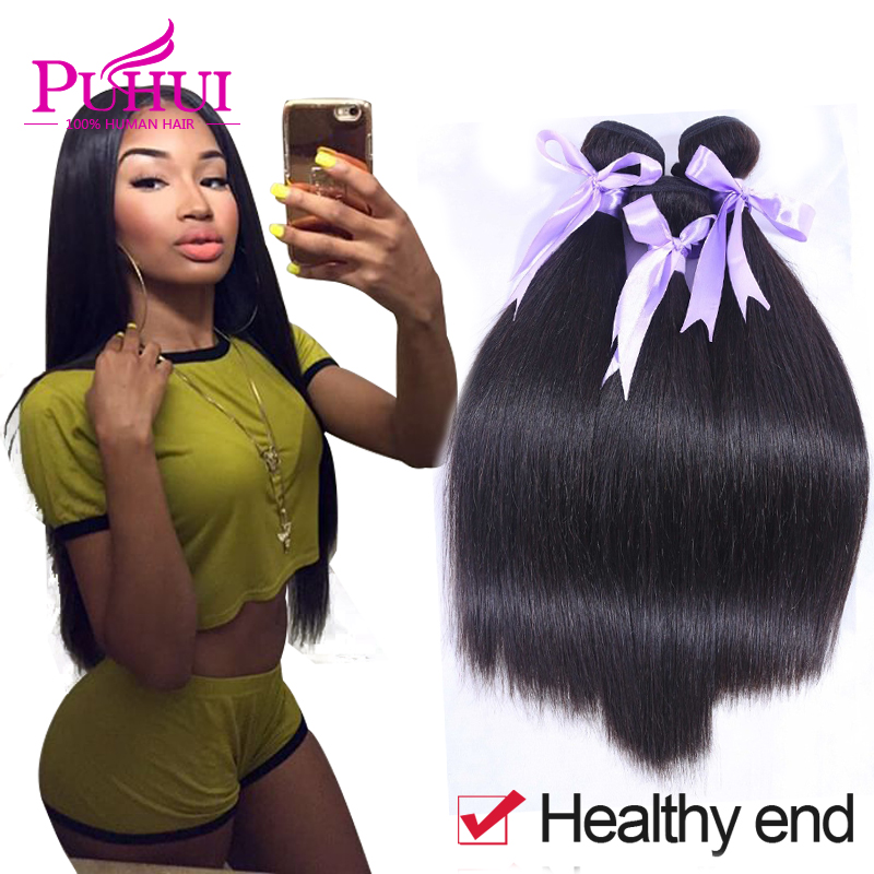 Malaysian Straight Hair Malaysian Virgin Hair Straight 4 Bundles Virgin Straight Hair Weave Malaysian Hair Weave Bundles 100g
