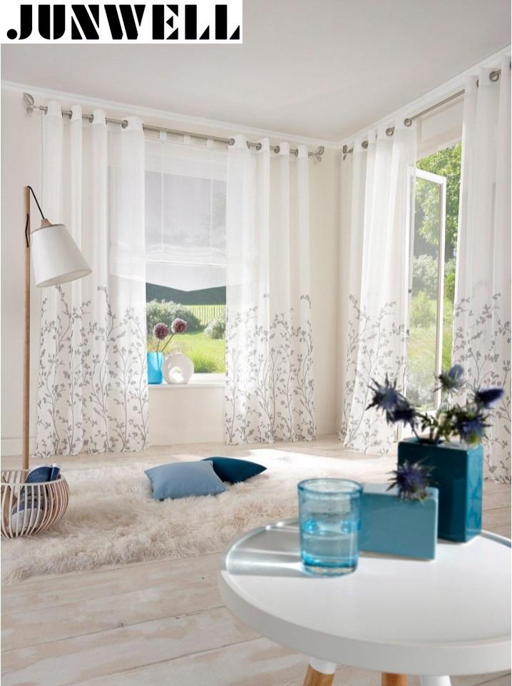 Plissee Vorhang Style : Online kaufen großhandel bleistift falten vorhang aus