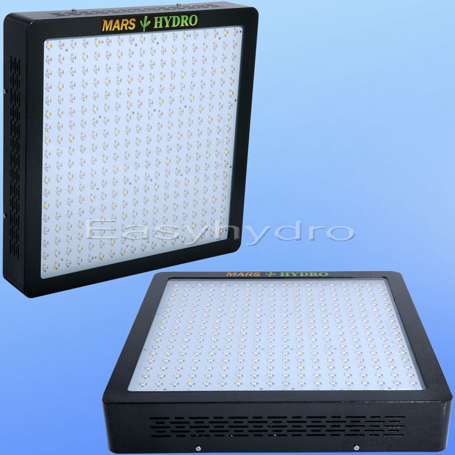 Marshydro Switchable 2PCS 1600w Green House LED Grow Lights USA,UK,CA,AU,GER Stock. Local Fast shipping&Duty Free(China (Mainland))