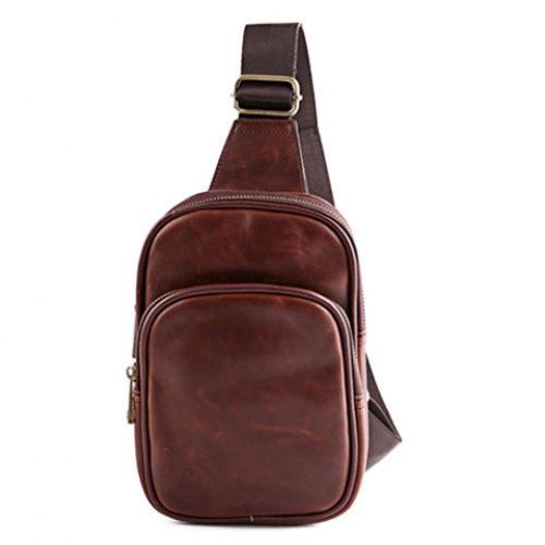 High Quality Male Shoulder Bags Hot Sale Fashion Handbags Stylish PU Leather And Zipper Design Men's Messenger Bag 1379082(China (Mainland))