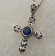 Подвески  от Shenzhen Jin Ao Jewelry Trading Co., Ltd. для женщины, материал полудрагоценный камень артикул 32369169066