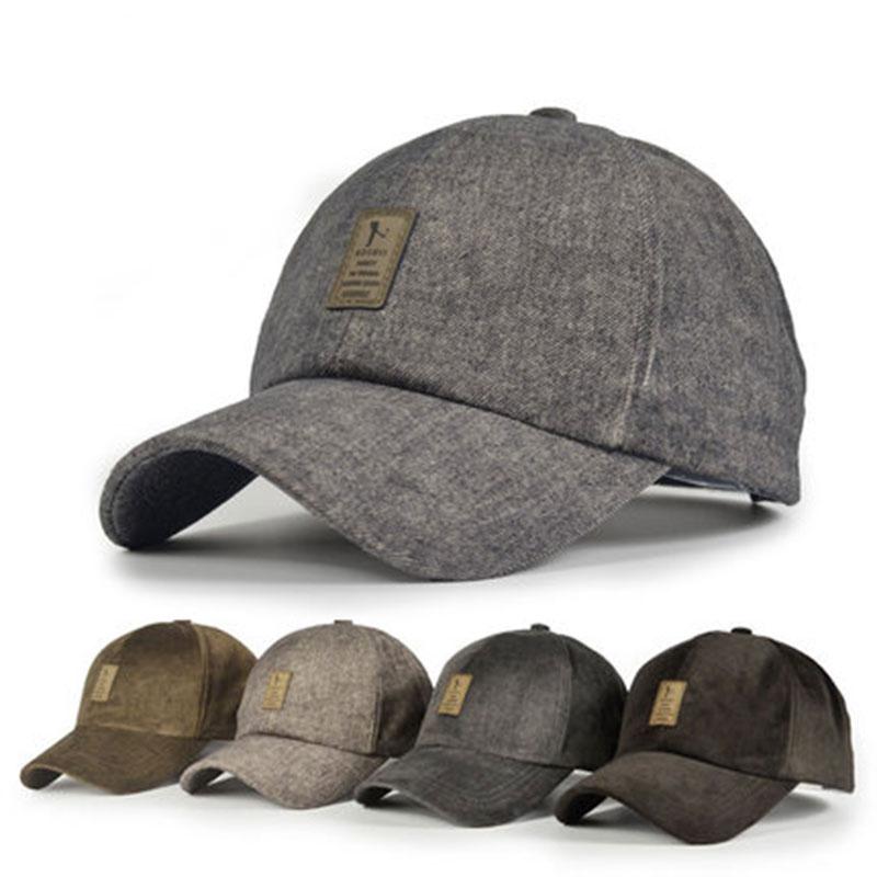 2015 new soft luxury brand winter cotton baseball caps man bones snapback caps sport hats. Black Bedroom Furniture Sets. Home Design Ideas