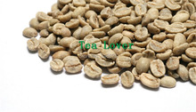 green coffee for weight loss health care 2014 new good quality with competitive price free shipping