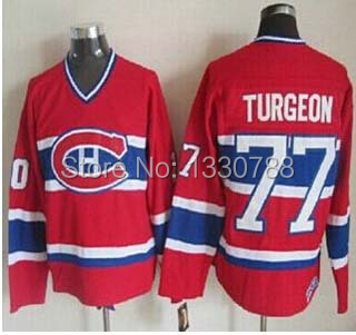 #77 100% 2015, Men's Hockey Jersey 2015 61 men s hockey jersey
