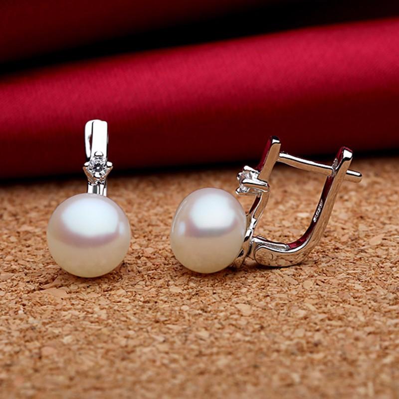TZ4187P fine jewelry set pendant necklace earring  (4)