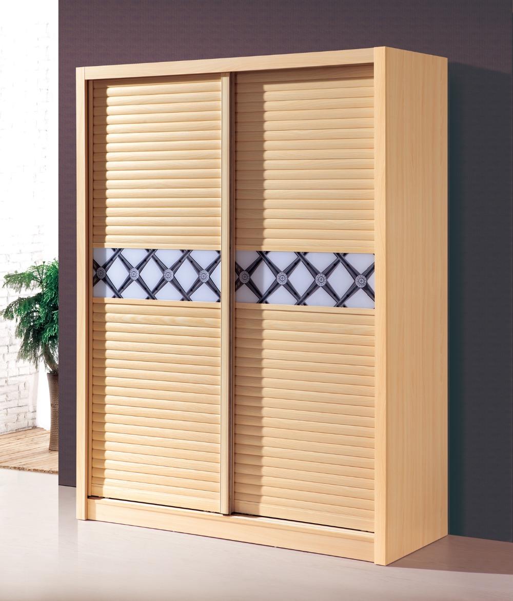 Garderobe slaapkamer ontwerp koop goedkope garderobe slaapkamer ...