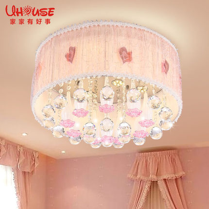 Girl Lamps For Bedroom Girl Lamps Bedroom Popular Girls Cheap