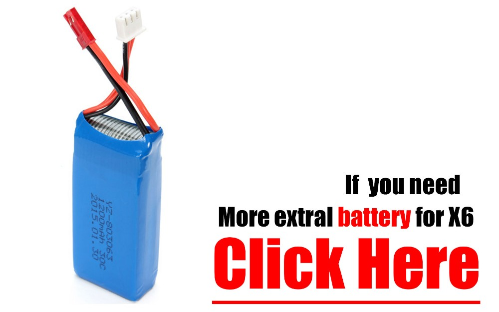 click-here-X6-battery