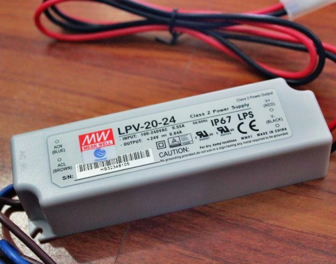 LPV-20-24V power supply_meitu_2